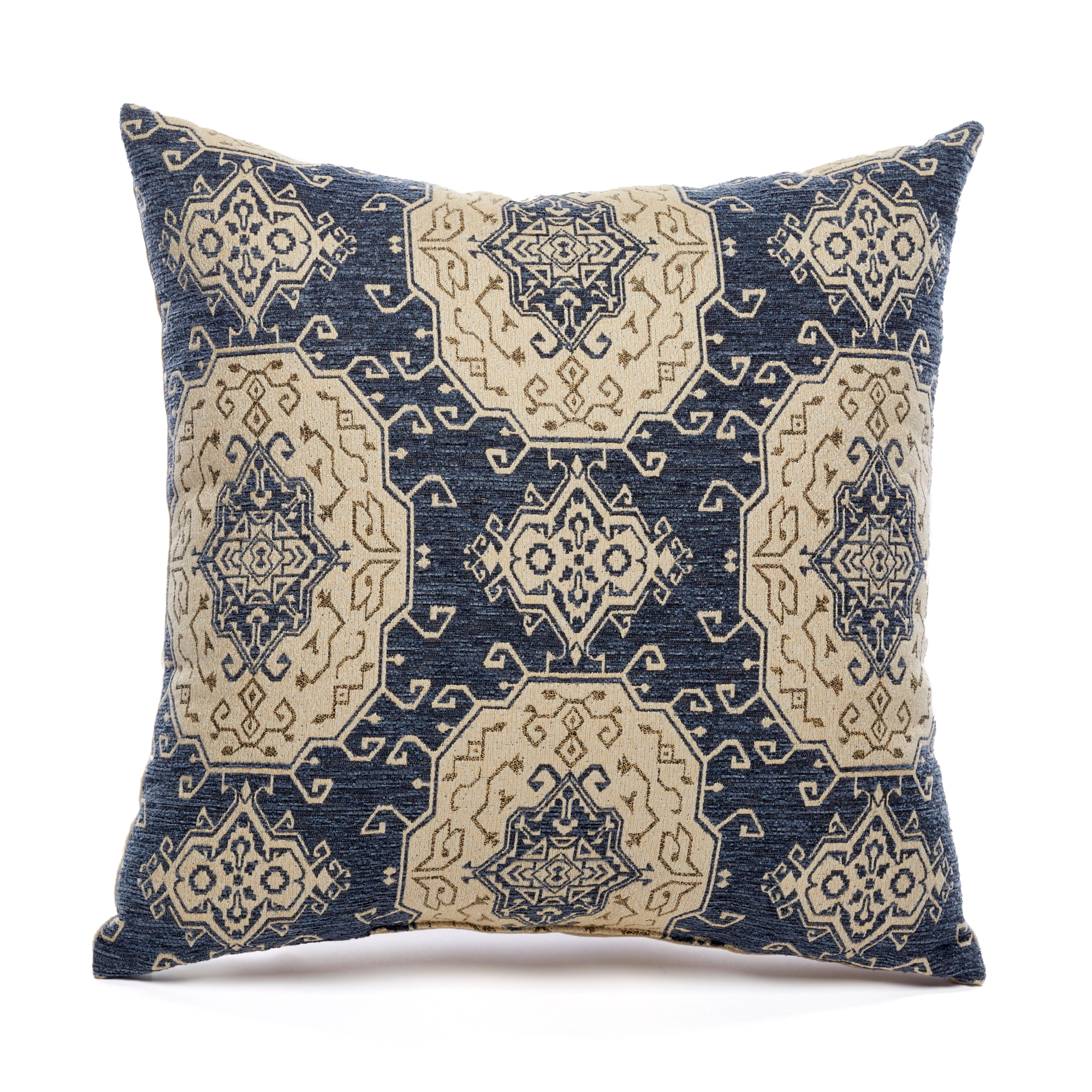 Arusha Global Pillow