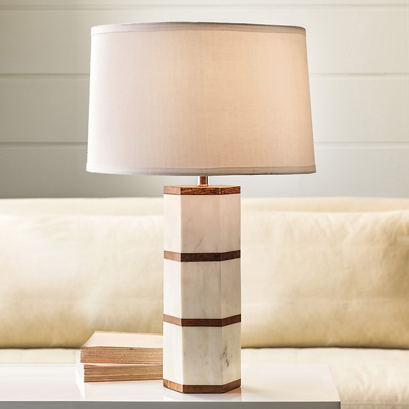 Big Sur Table Lamp