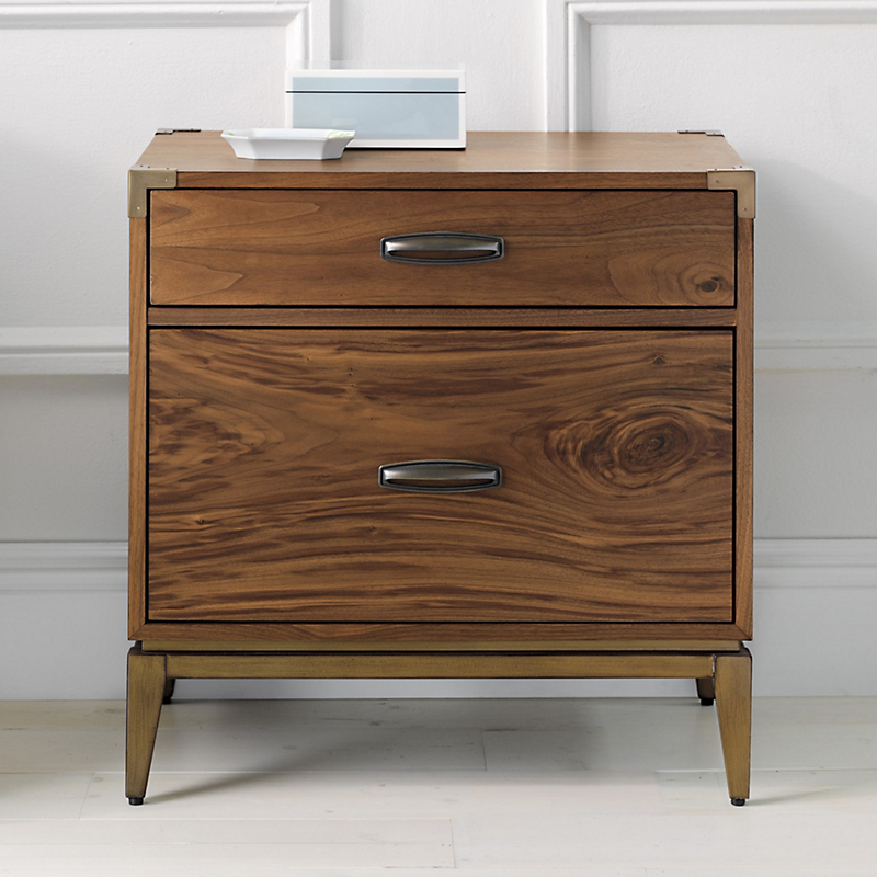 Chapman Side Table