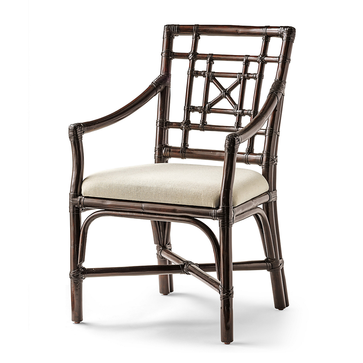 Emerson Chairs