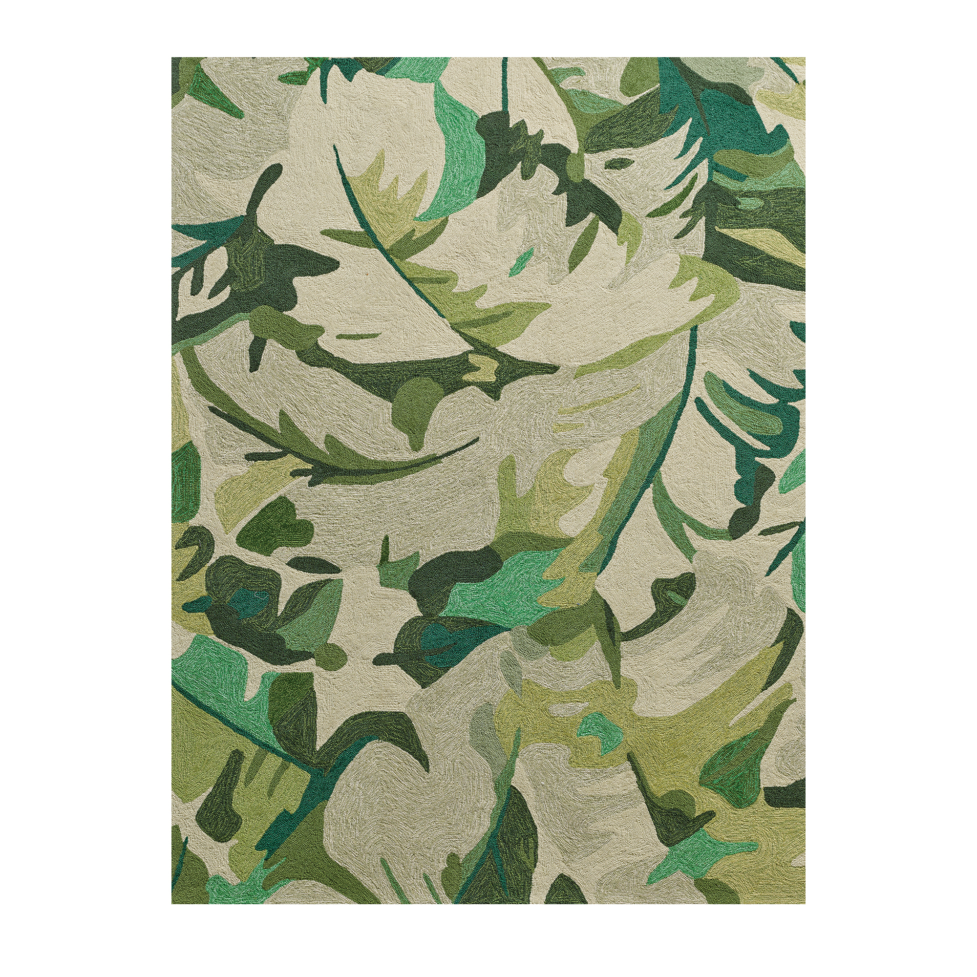 Palm Beach Indoor/ Outdoor Rug