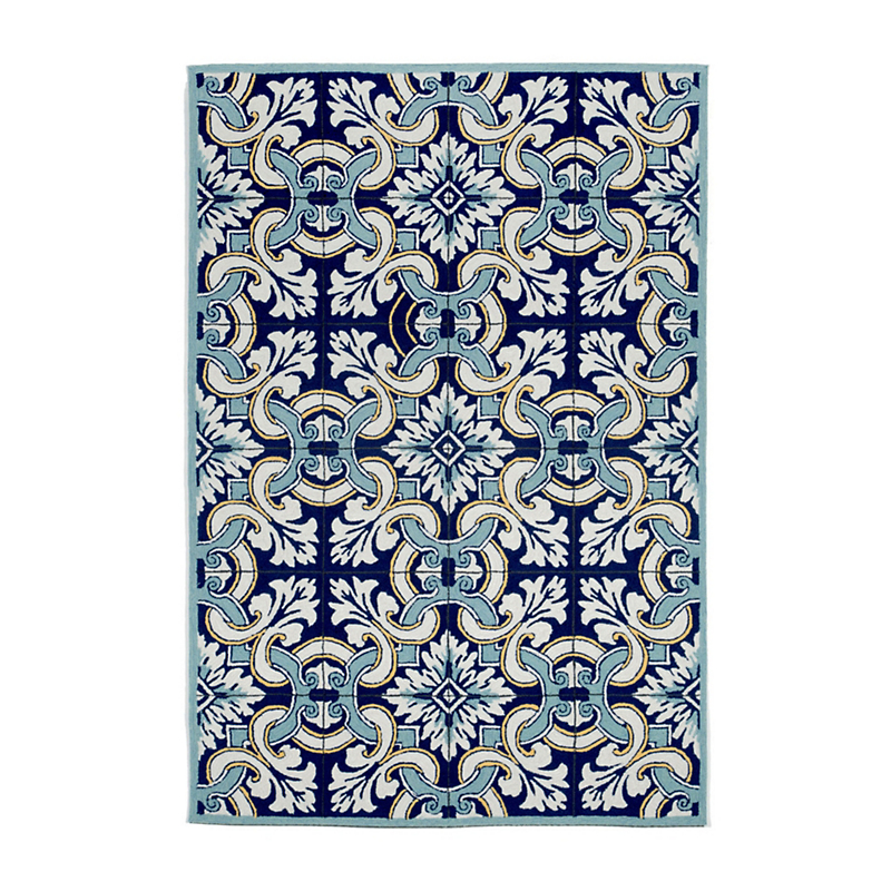 Lisbon Indoor/Outdoor Rug
