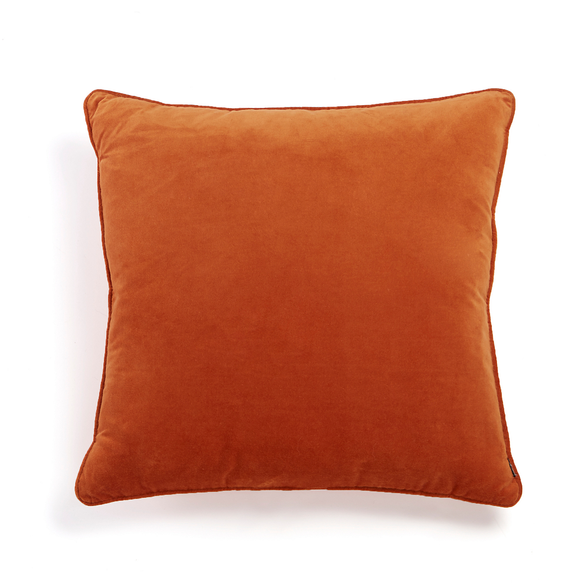 Lowell Velvet Pillows