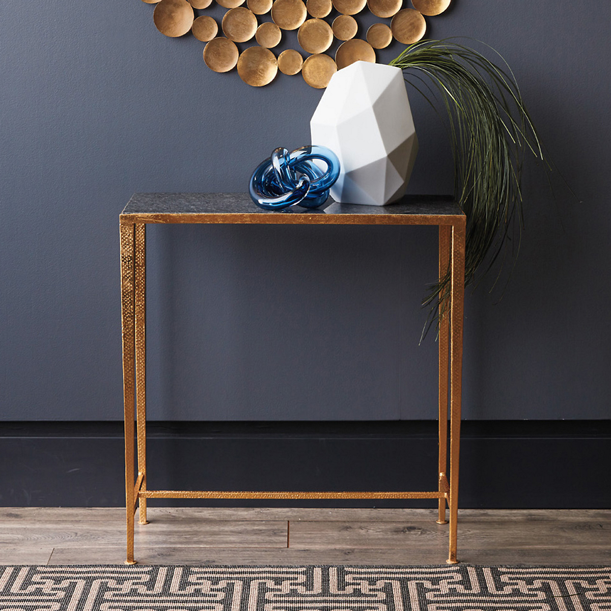 Norwalk Console Table