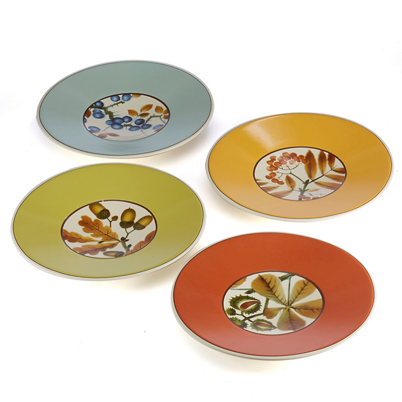 Harvest Appetizer Plates  sc 1 st  Gumpu0027s & Housewarming Gifts | Gifts by Occasion | Gifts | Gumpu0027s