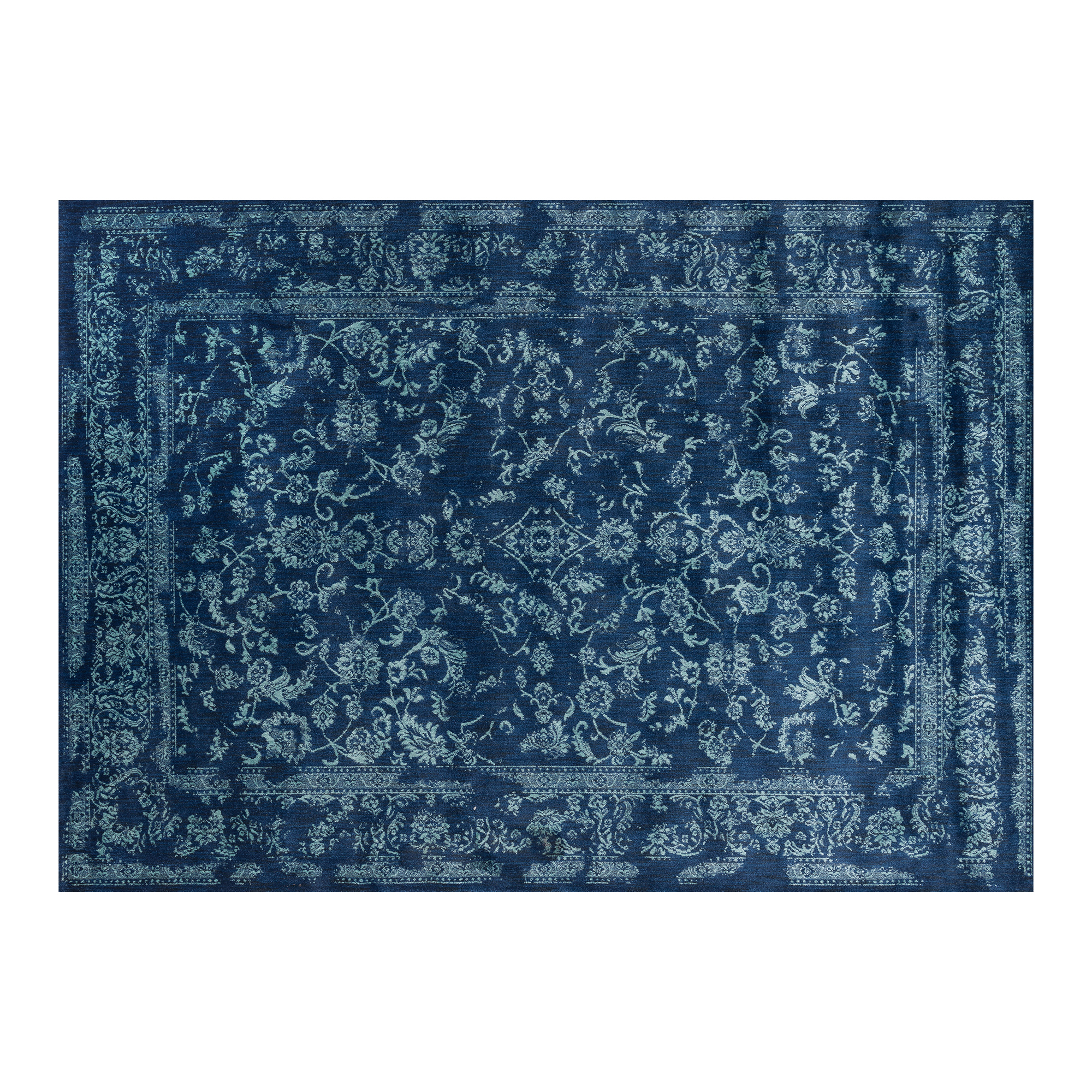 Kinsley Rug