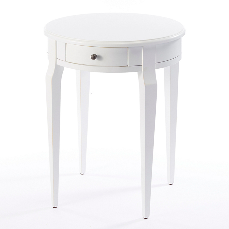 Harper Side Table