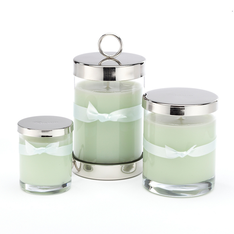 Rigaud Jasmine Scented Candles