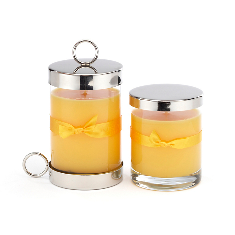 Rigaud Tournesol Scented Candles