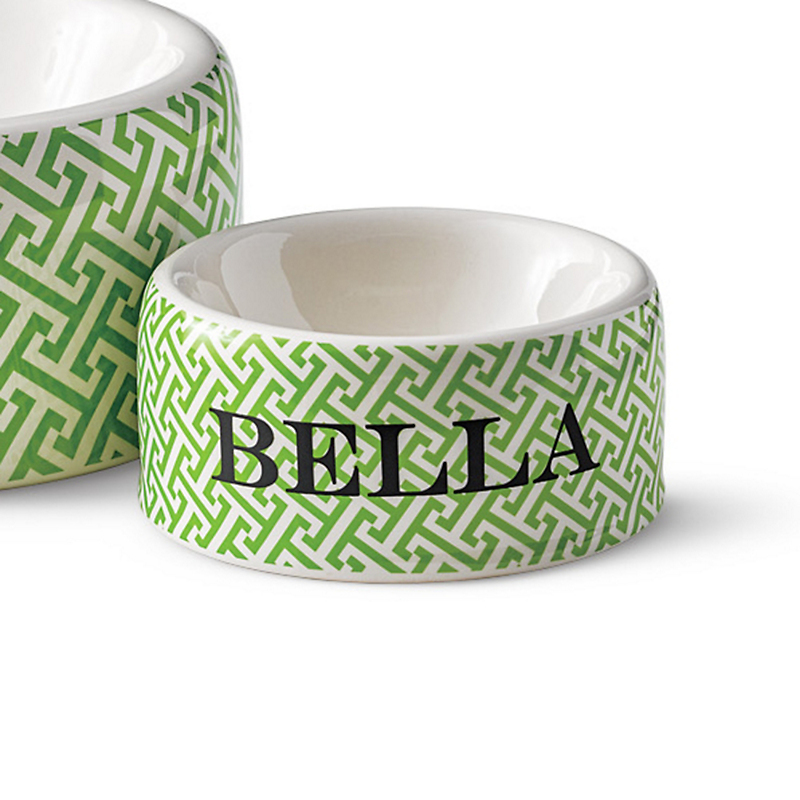Pet Bowl, Small