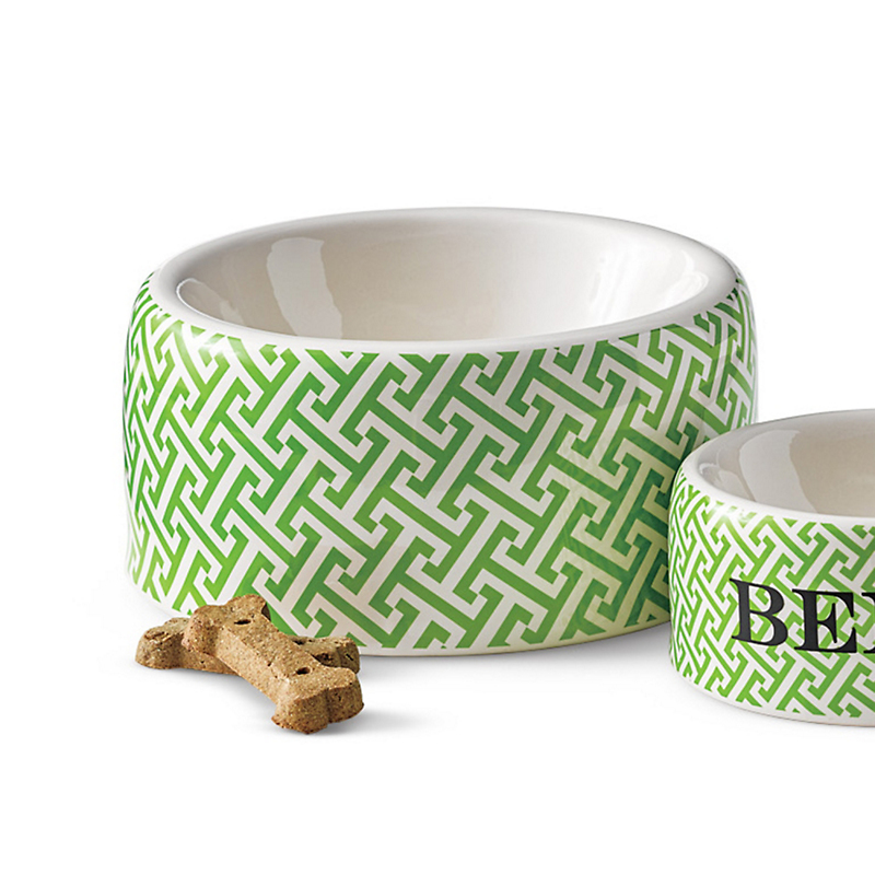 Pet Bowl, Large