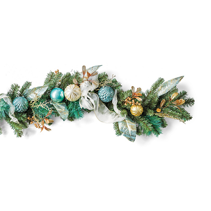Seashore Collection Garland
