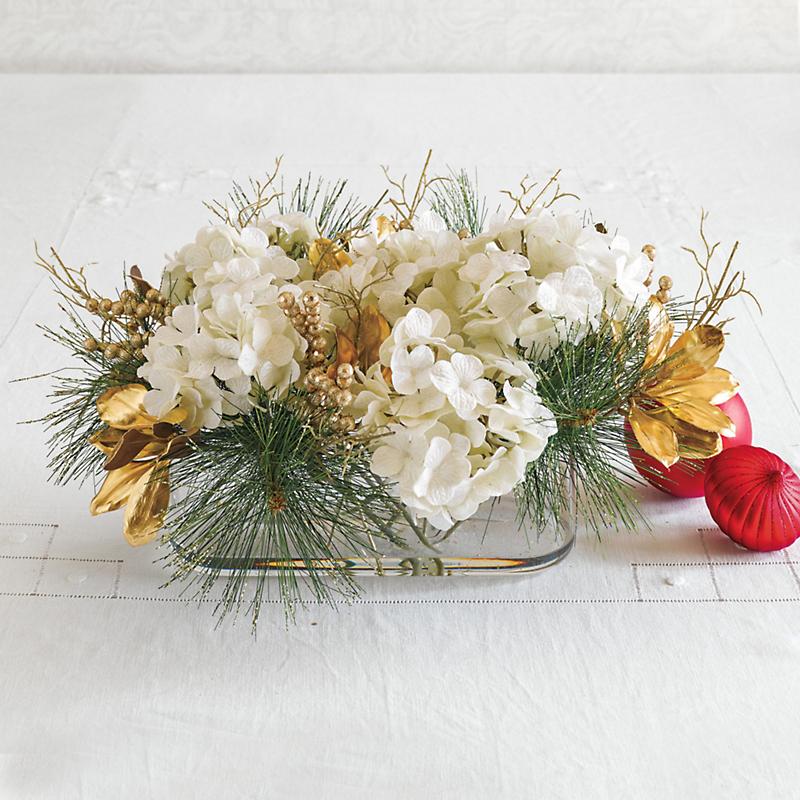 Florals & Plants | Decorative Accents | Sale | Gump\'s