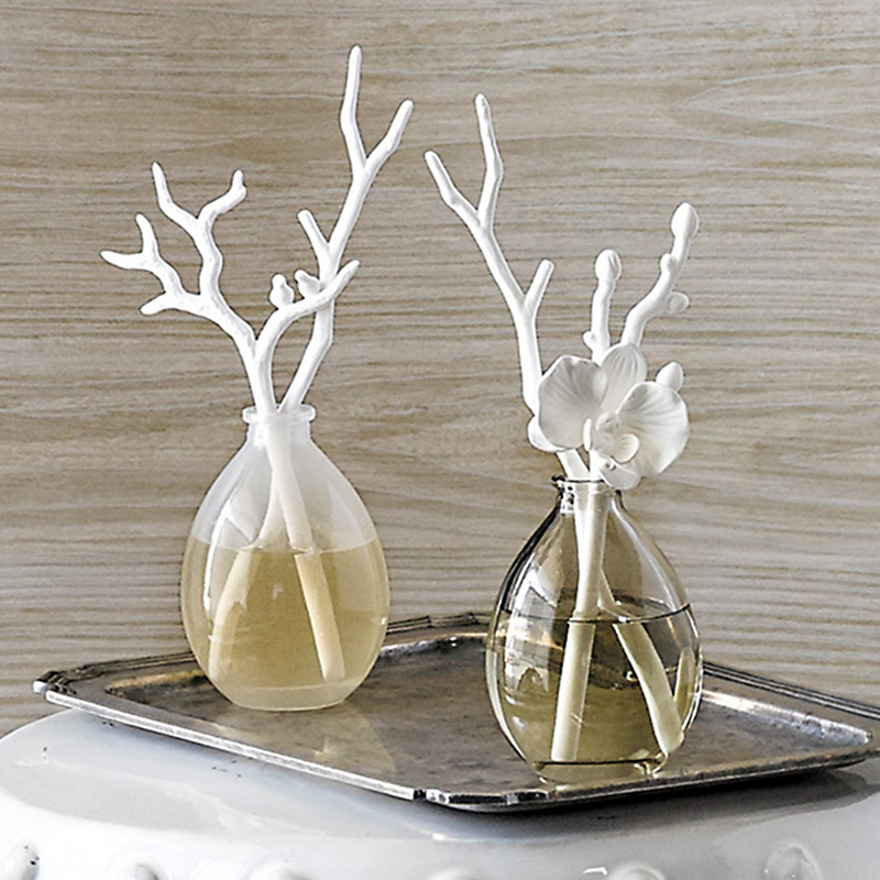 Porcelain Diffusers