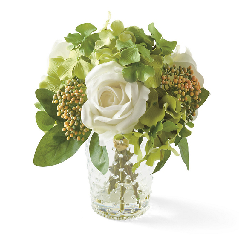 Bedford Rose Bouquet