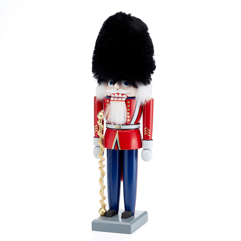Royal Guard Nutcracker