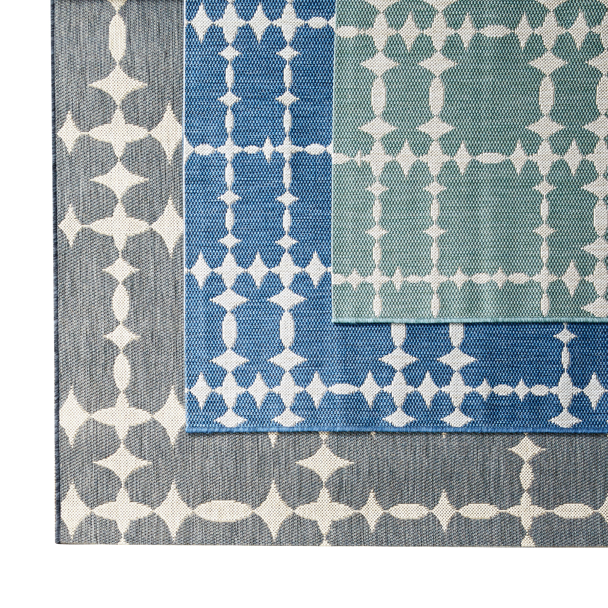 Antwerp Spring Indoor/Outdoor Rug