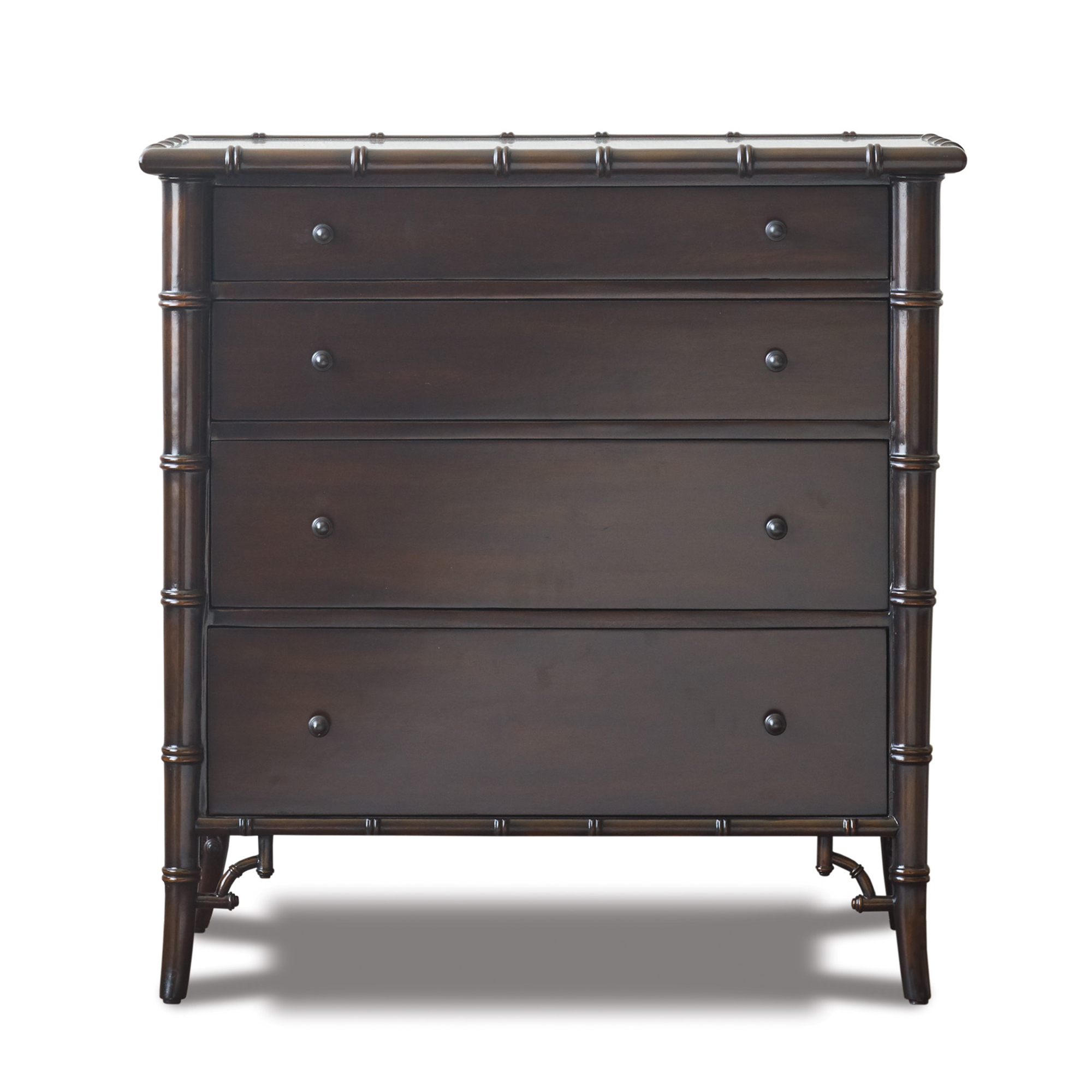 Biscayne Chest