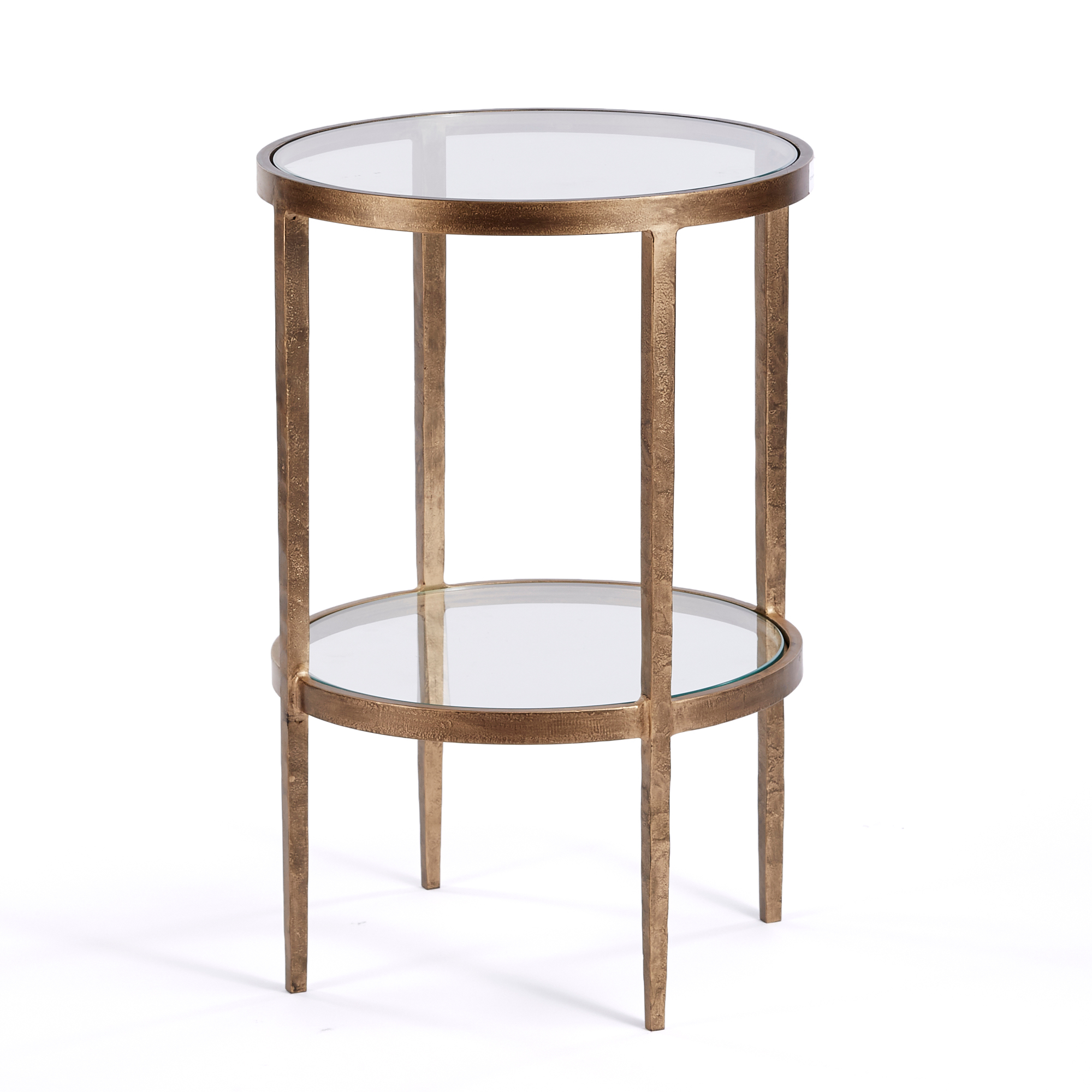 Larson Side Table, Small