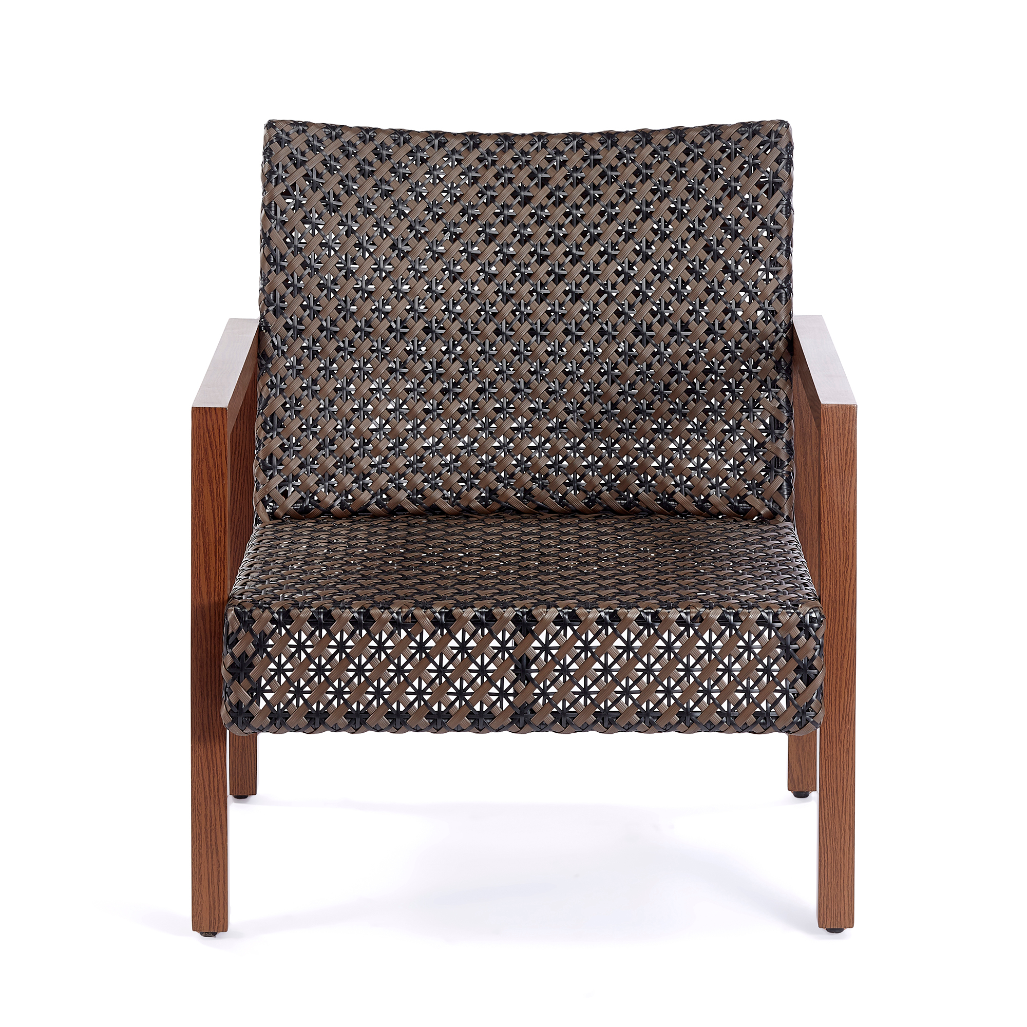 Estella Outdoor Chair