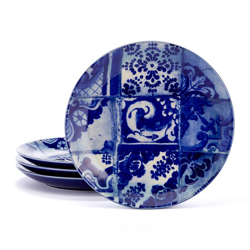 Lisboa Dinnerware  sc 1 st  Gumpu0027s & Dinnerware Fine China Unique u0026 Vintage Dish Sets | Gumpu0027s