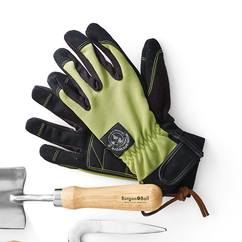 Women's Yardwork Gloves