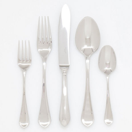 Ercuis Citelle Stainless Flatware