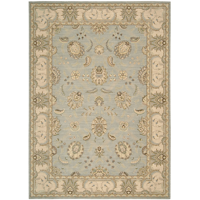 Nourison Persian Empire Rug