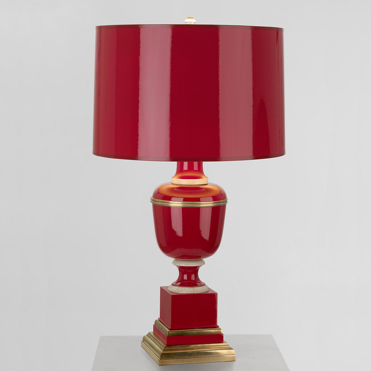 Mary McDonald Annika Accent Lamp