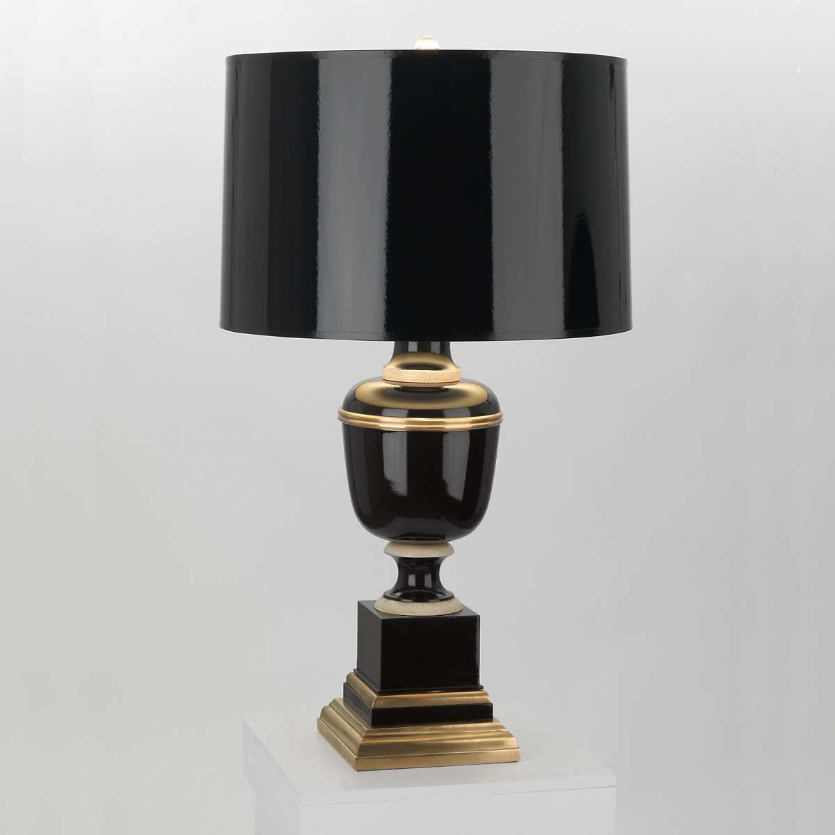 Mary McDonald Annika Table Lamp