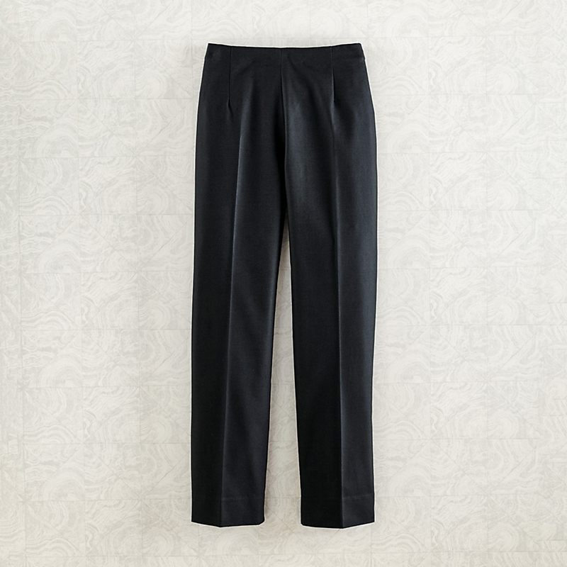 Nic + Zoe Perfect Ankle Pants