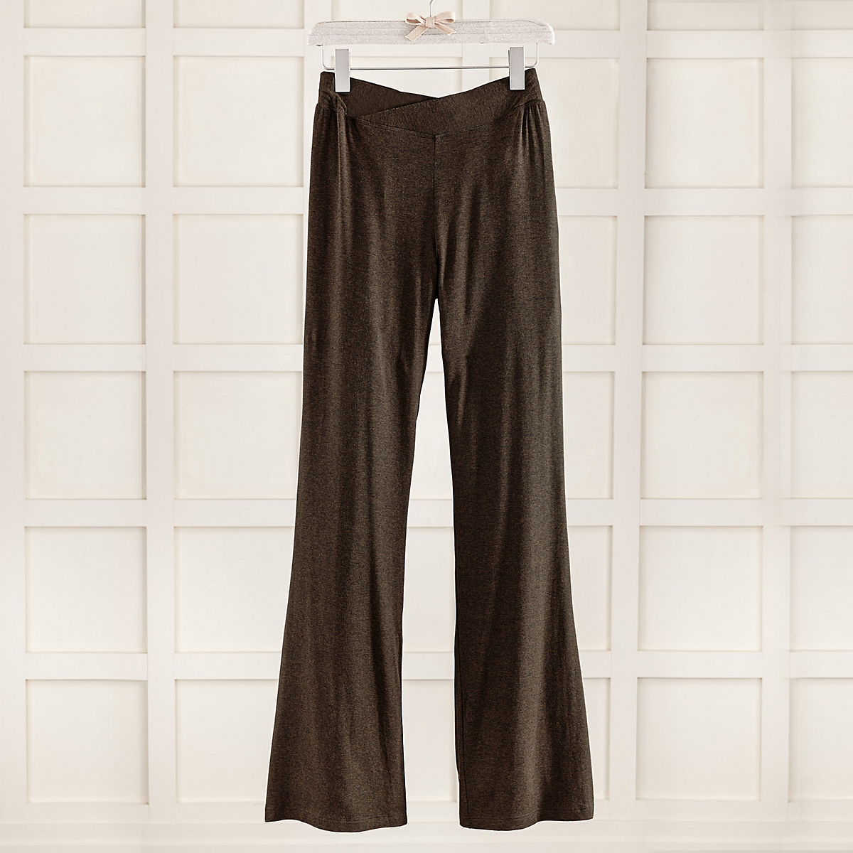 Addie Wide-Leg Pants
