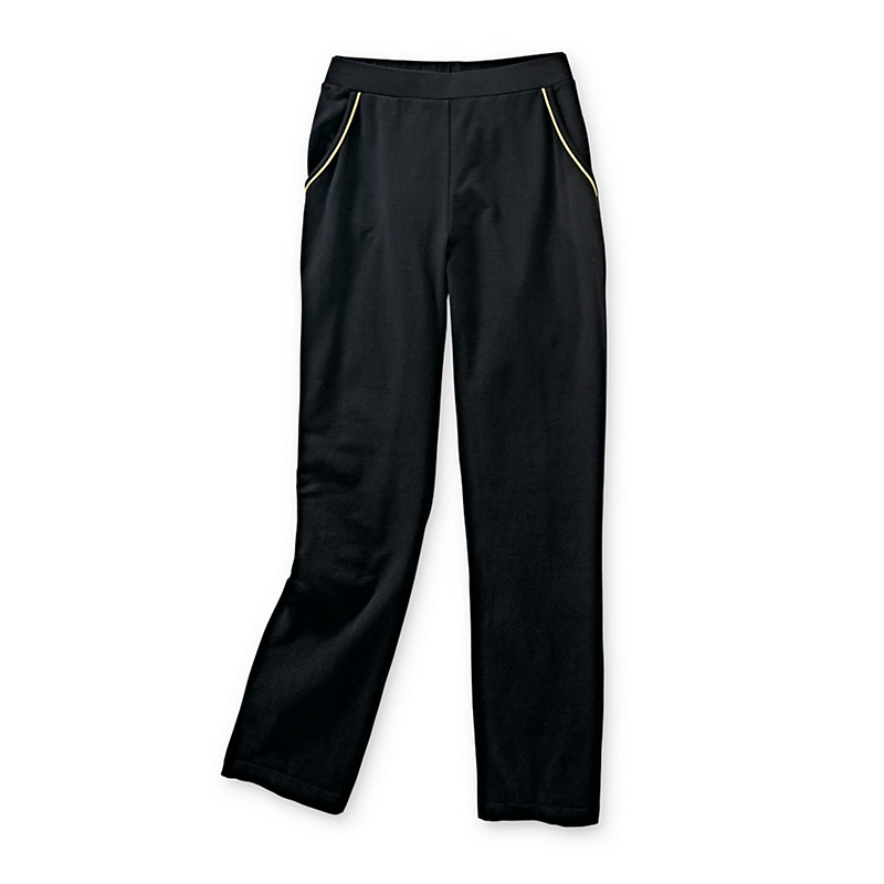 Medley Collection Pants