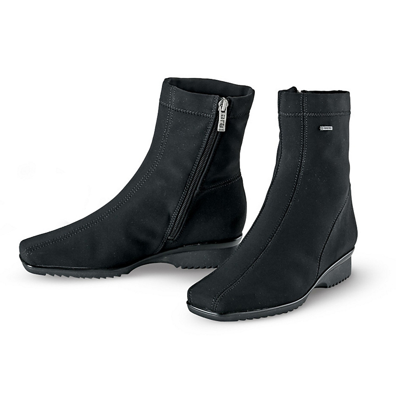Gore-Tex Page Rain Booties