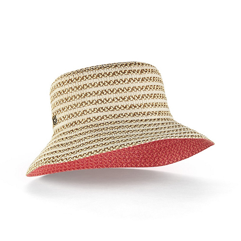 Eric Javits Braided Straw Hat
