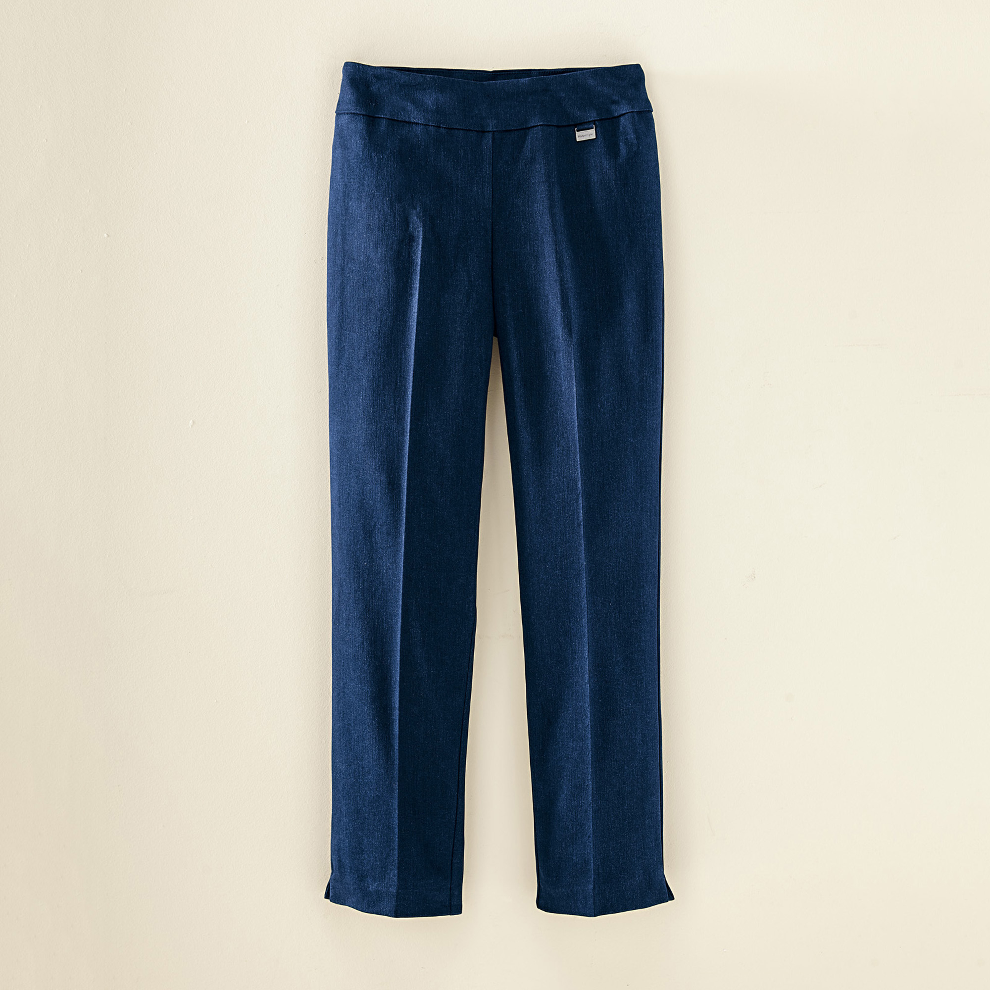 Tyler Stretch Denim Pants