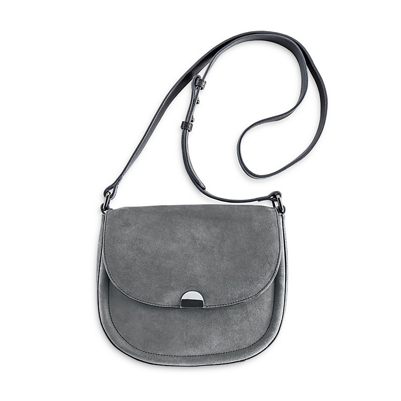 Janet Saddle Bag