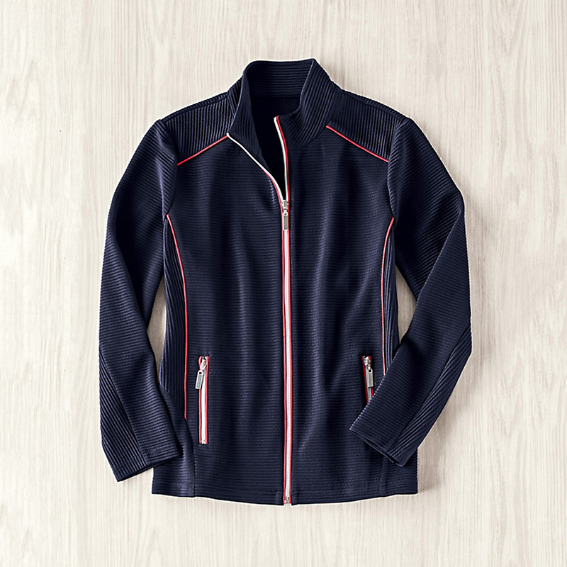Telluride Collection Jacket