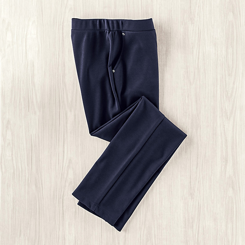 Telluride Collection Pants