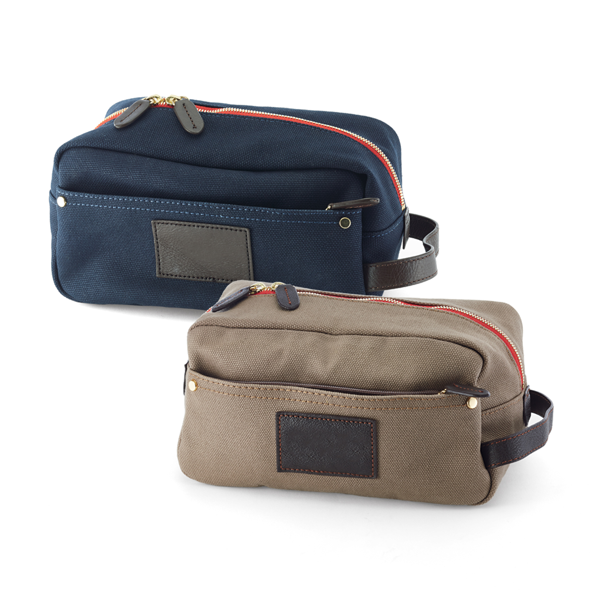 Charlie Dopp Toiletry Bag