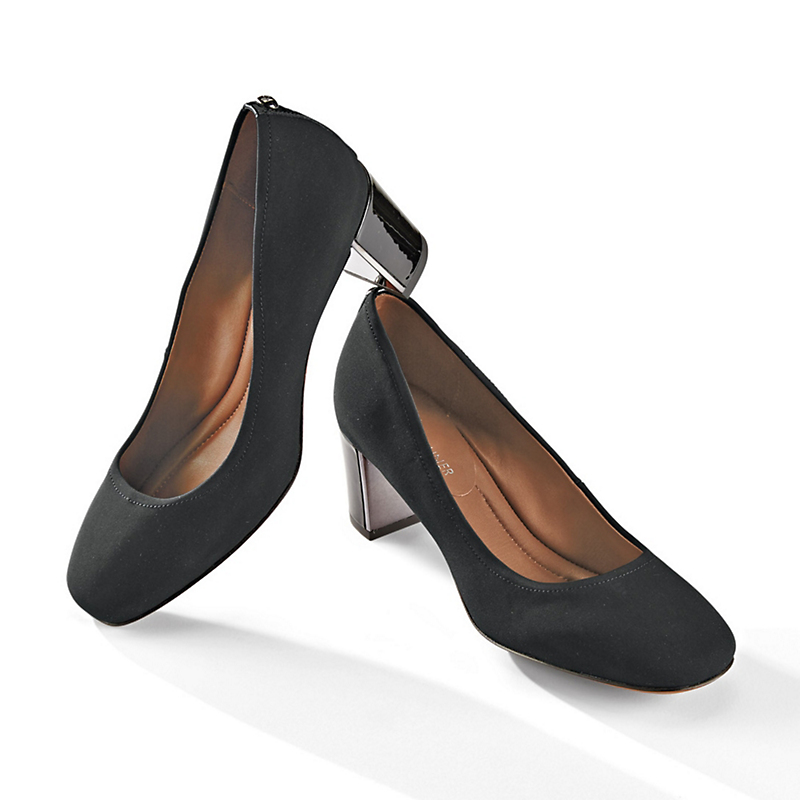 Donald J Pliner Corin Pumps