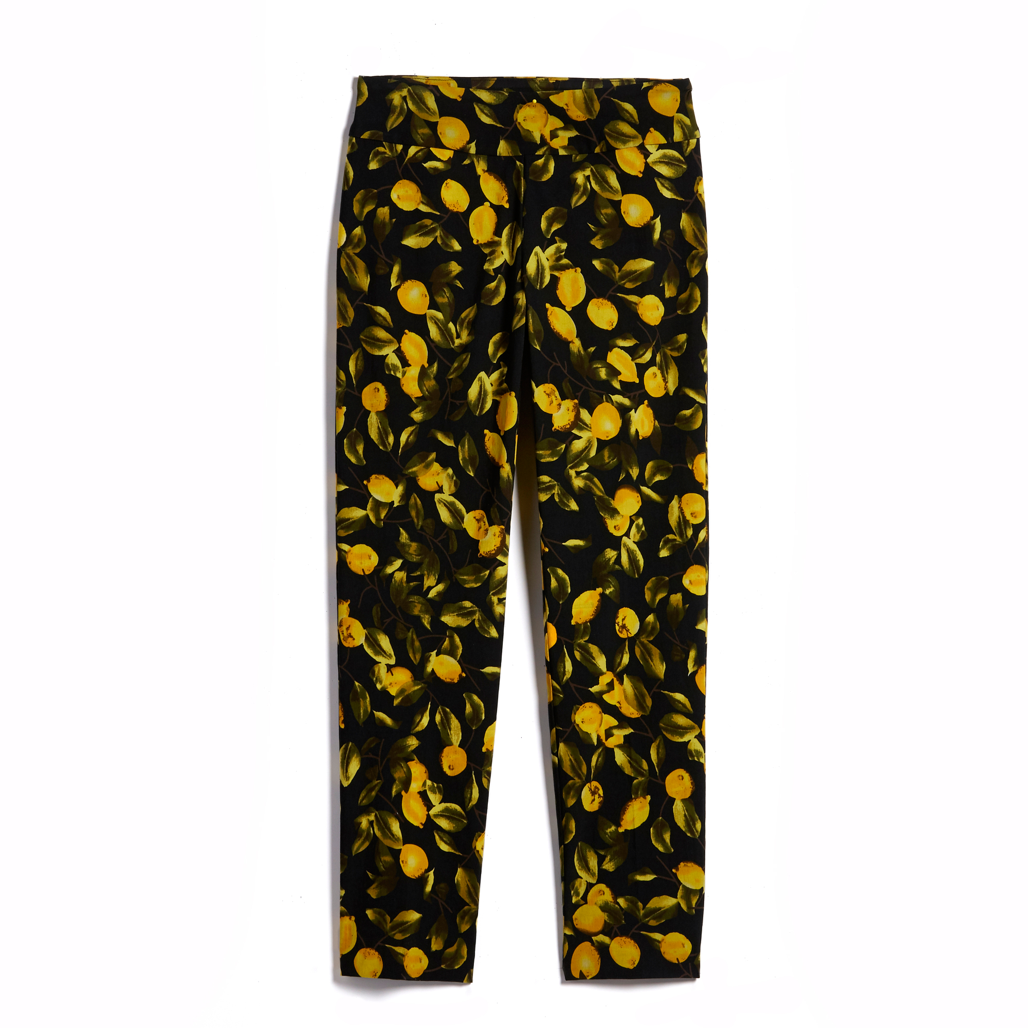 Up! Limoncello Ankle Pants