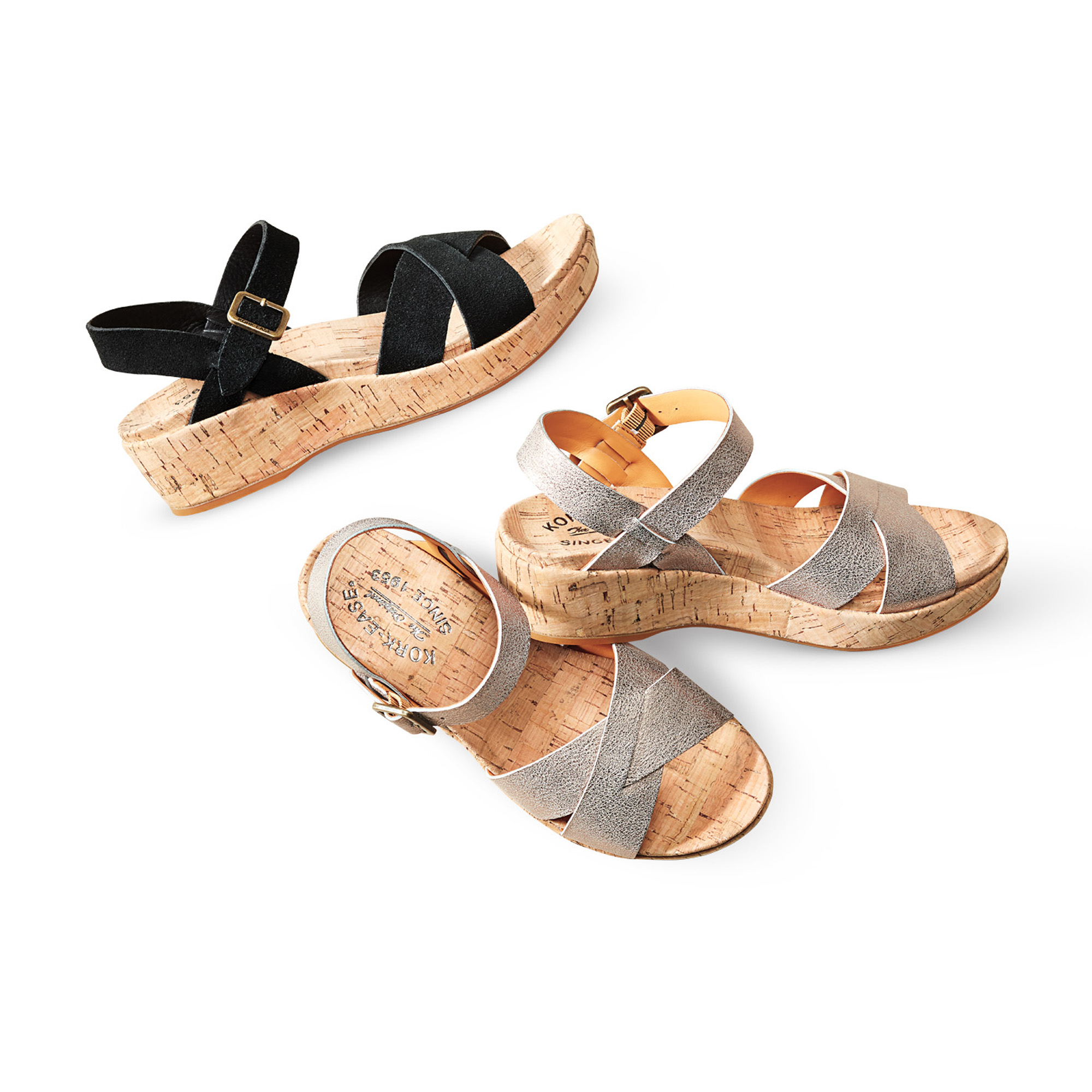 Kork-Ease Myrna Sandals