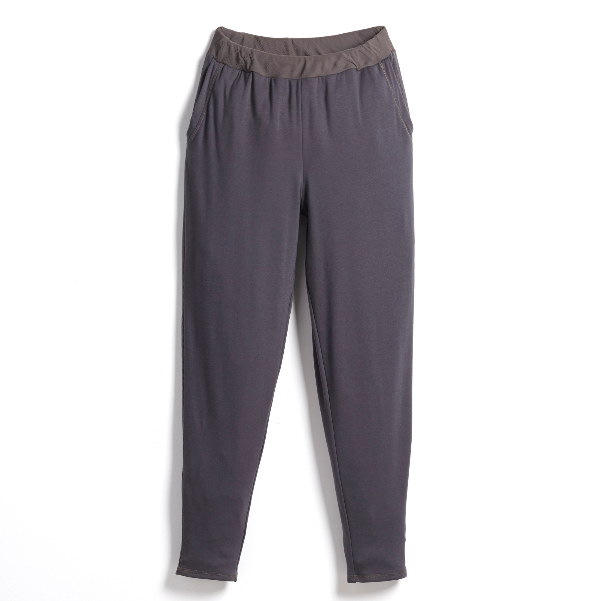 Pacifica Collection Pants