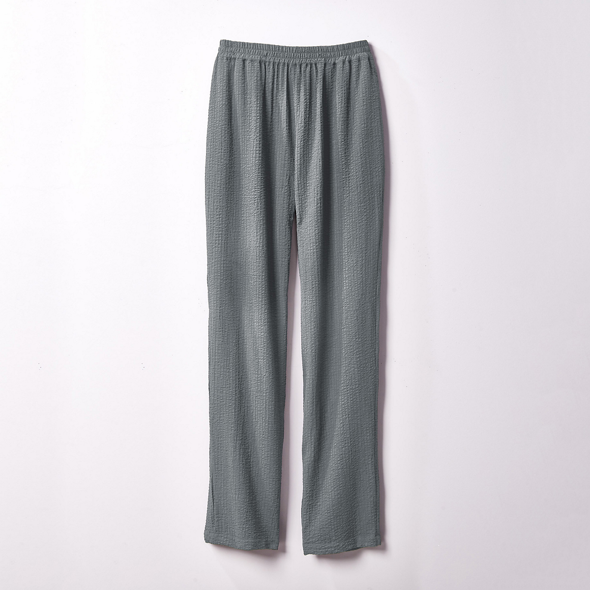 All-Around Pants