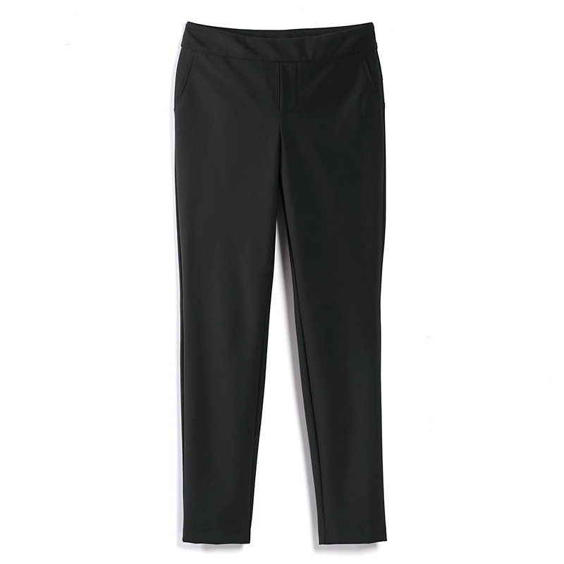 Up! Stretch Slim Leg Pants