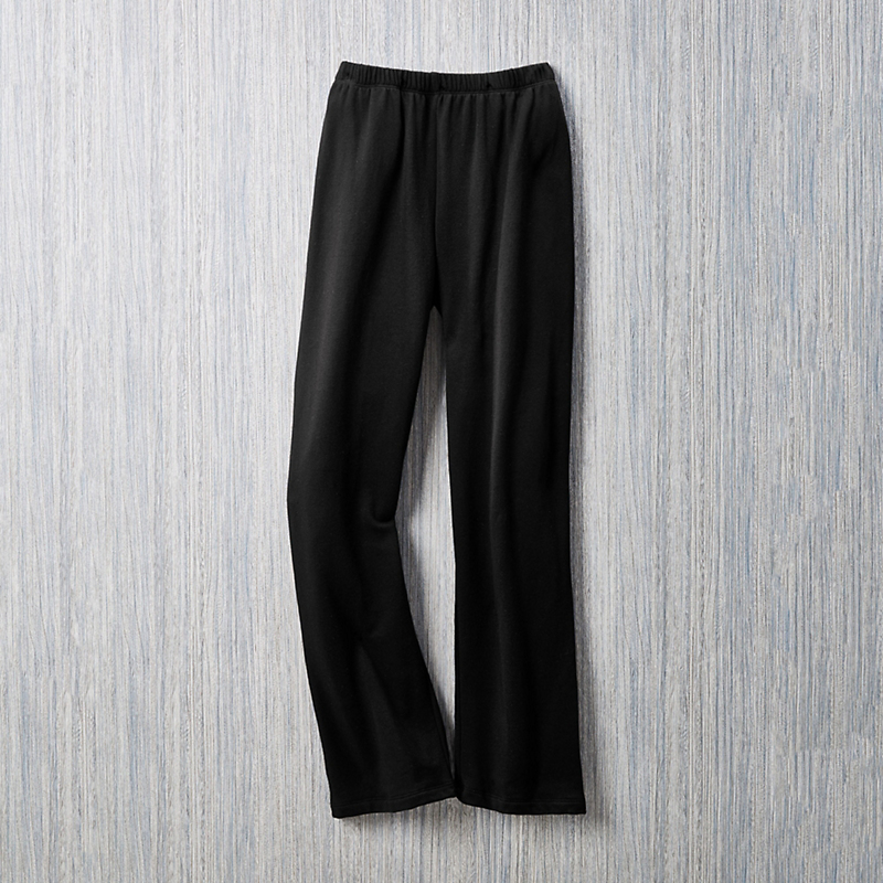 Karen Luu Lounge Collection Pants