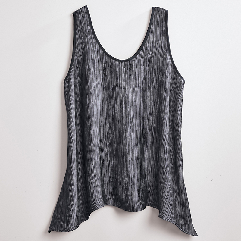 Aria Collection Tank