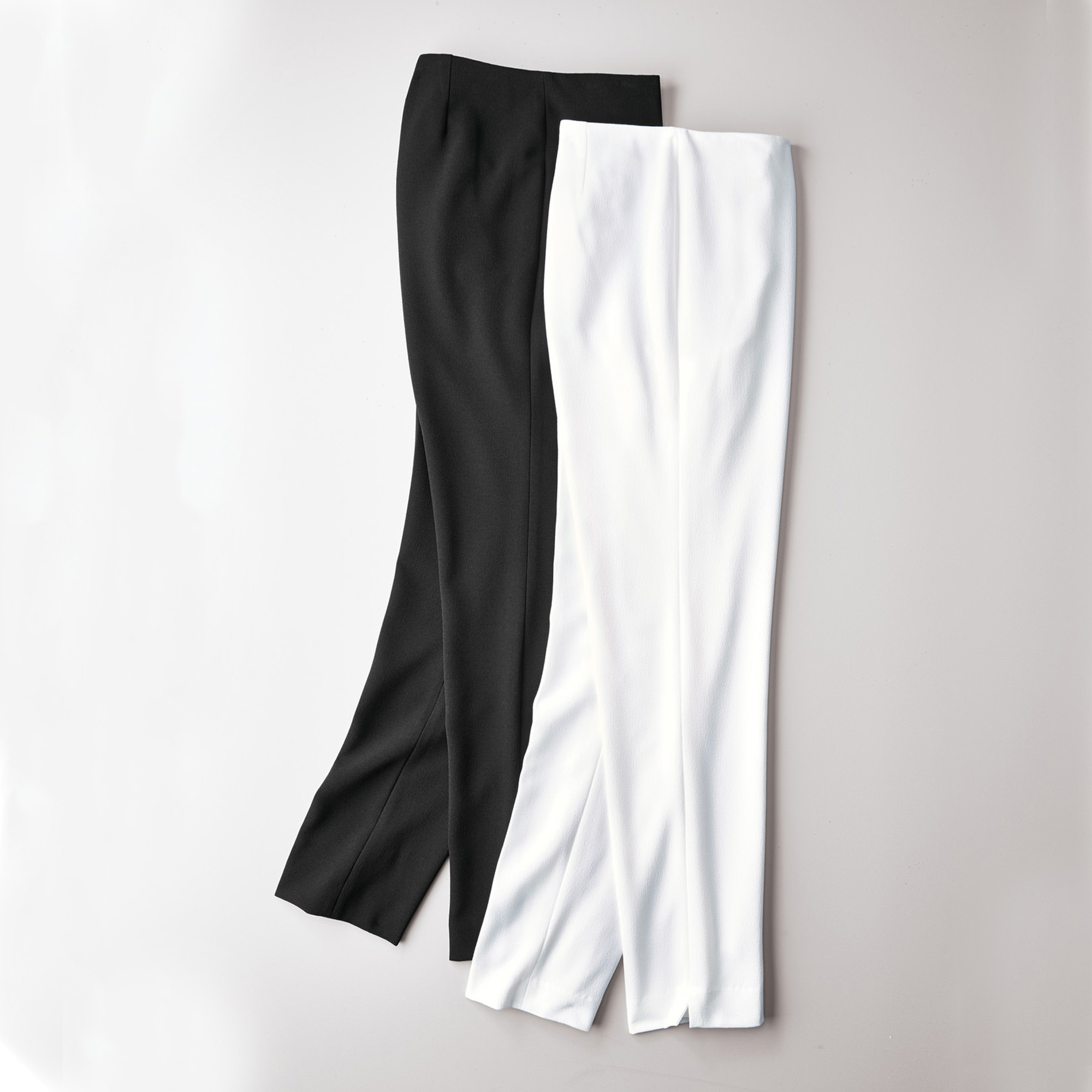 Peace of Cloth Jasmine Crepe Pants