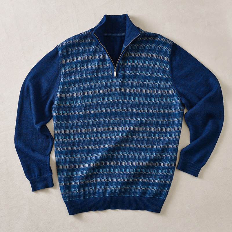 Men's Roger Sweater